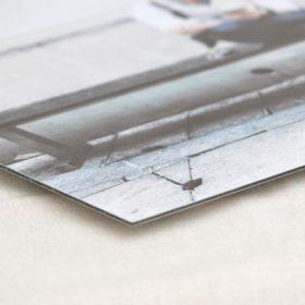 Aluminium2-SQ_2048x2048